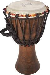 Tycoon African Djembe 8''