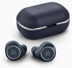 Bang & Olufsen BeoPlay E8 2.0 Indigo Blue (B-Stock) #922081