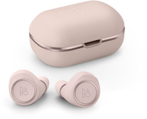 Bang & Olufsen BeoPlay E8 2.0 Pink