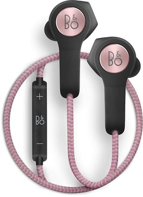 Bang & Olufsen BeoPlay H5 Bluetooth/Wireless Dusty Rose