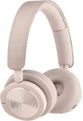 Bang & Olufsen BeoPlay H8i Pink