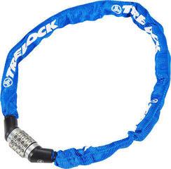 Trelock BC 115/60 Blue Code