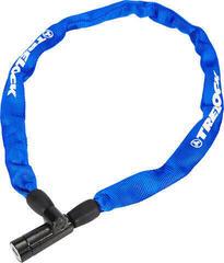 Trelock BC 115/60/4 Blue