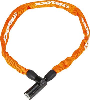 Trelock BC 115/60/4 Orange