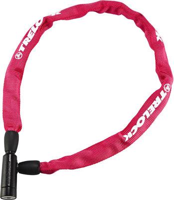 Trelock BC 115/60/4 Pink