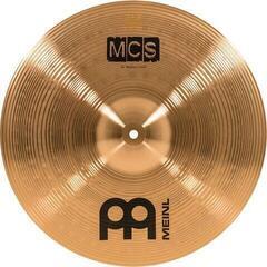 "Meinl MCS 16""/Crash/Crash-Średni-Traditional"