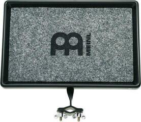Meinl MC-PT Percussion Table