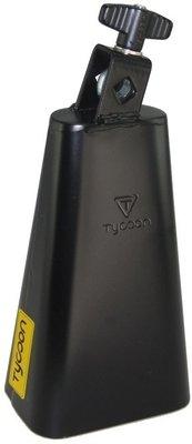 Tycoon TW-70