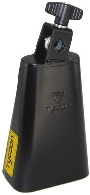 Tycoon Mountable Cowbell TW-55