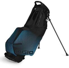 Ogio Shadow Fuse 304 Perigrine Stand Bag 2019