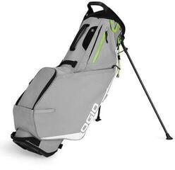 Ogio Shadow Fuse 304 Gray Stand Bag 2019