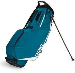 Ogio Shadow Fuse 304 Marine Blue Stand Bag 2019