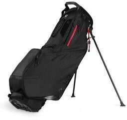Ogio Shadow Fuse 304 Black Stand Bag 2019