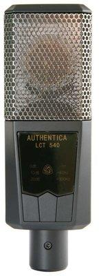 LEWITT LCT 540