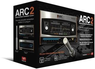 IK Multimedia ARC System 2 Upgrade