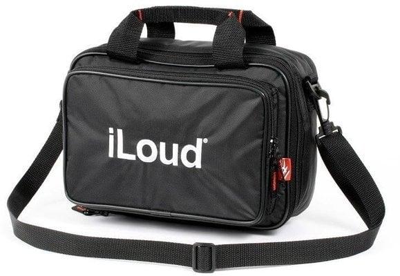 IK Multimedia iLoud Travel BG DJ Bag