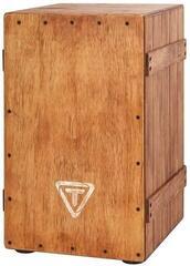 Tycoon Crate Cajon