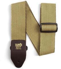 Ernie Ball 4100 Tweed Guitar Strap