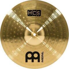 "Meinl HCS 13"" Hi-hat"