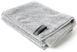 Dunlop Plush Microfiber Cloth