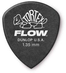 Dunlop Tortex Flow 1.35
