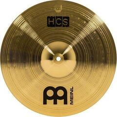 Meinl HCS14C Crash Cymbal 14""