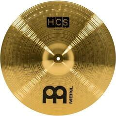 "Meinl HCS 18"" Crash-Ride"
