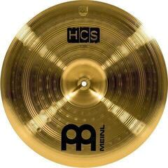 Meinl HCS China Cymbal 18""