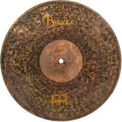 """Meinl Byzance Extra Dry 14""""/Hi-Hat/Hi-Hat-Heavy-Mittelgroß-Raw"""