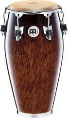 Meinl MP1134-BB