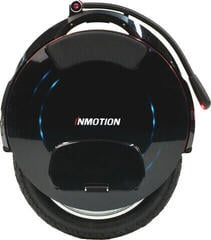 Inmotion V10 Uniciclu electric