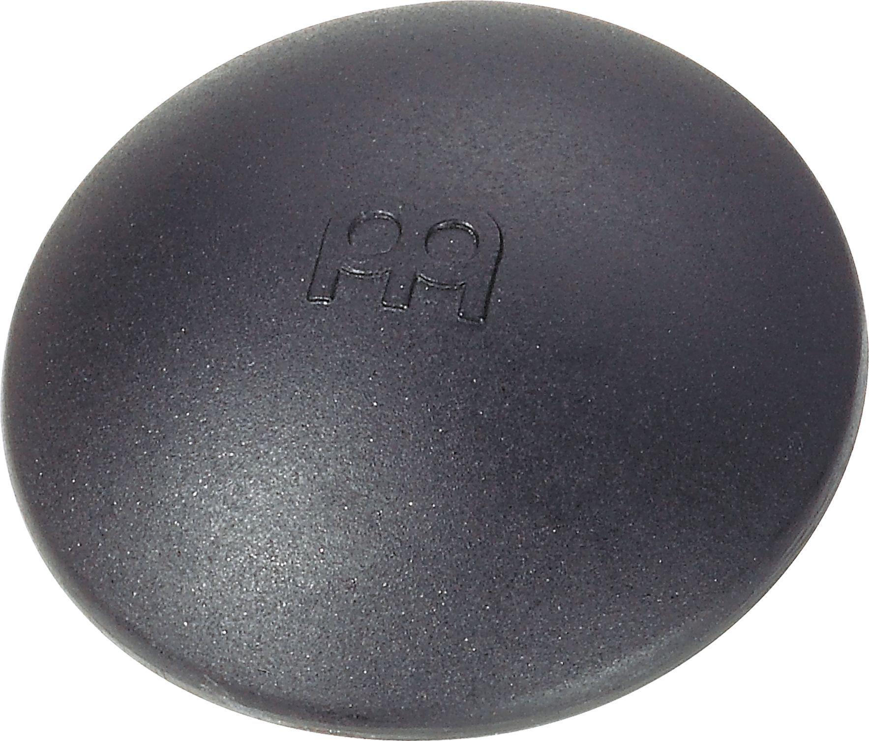 Meinl FS-BK Foot Shaker Schwarz