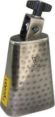 Tycoon Mountable Cowbell TWH-50