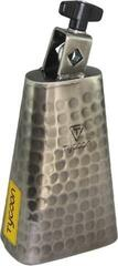 Tycoon Mountable Cowbell TWH-60
