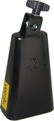 Tycoon Mountable Cowbell TW-60