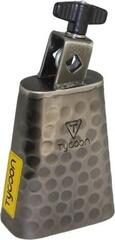 Tycoon Mountable Cowbell TWH 45