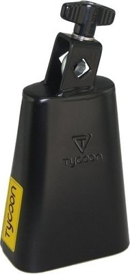 Tycoon Mountable Cowbell TW-50