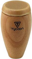 Tycoon Large Conga Skin Shaker