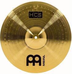 "Meinl HCS 14"" Hi-hat"