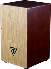 Tycoon 24 Series Box Cajon
