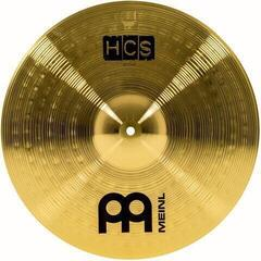Meinl HCS16C Crash činela 16""