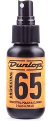 Dunlop 6592 Oil for violin instruments and strings