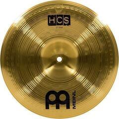 "Meinl HCS 12"" China"