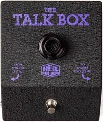 Dunlop HT-1 Heil Talk Box (B-Stock) #920262