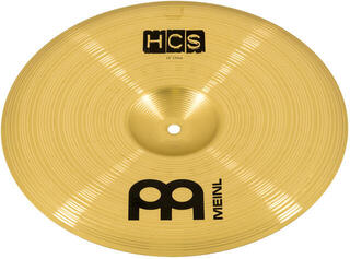 Meinl HCS China Cymbal 14""