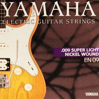 Yamaha EN 09
