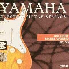 Yamaha EN 10