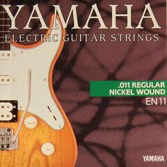 Yamaha EN 11