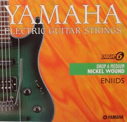 Yamaha EN 11 DS