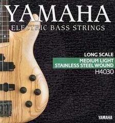 Yamaha H 4030